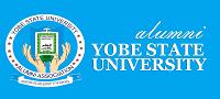 YSU Alumni