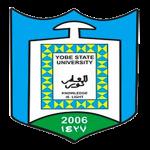 YSU Icon